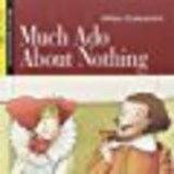 "Afficher ""Much Ado About Nothing"""
